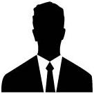 avatar maschile