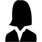 avatar femminile