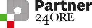 Logo Partner24Ore